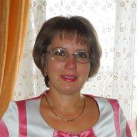 Вера Николаевна, Репетитор, Сергиево-Посадский район, поселок Мостовик, Пионерская улица, Хотьково