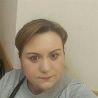 ******* Екатерина Васильевна