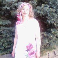 Ольга Вячеславовна, Няня, Москва,улица Маршала Тимошенко, Молодежная