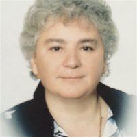 Этери Акакиевна, Няня, Москва, улица Ивана Бабушкина, Профсоюзная