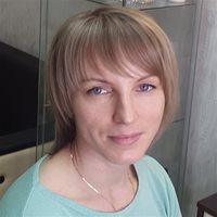Людмила Анатольевна, Няня, Москва,Головинское шоссе, Водный стадион