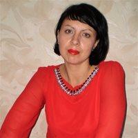 Лариса Валериевна, Няня, Москва,Рублёвское шоссе, Молодежная