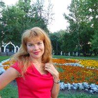 ****** Наталья Николаевна