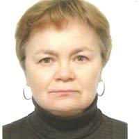 Марина Минходыевна, Сиделка, Москва, Глебовская улица, Богородское