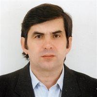 ******** Павел Константинович