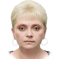 Светлана Владимировна, Няня, Балашиха,микрорайон Северный, Балашиха