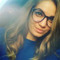 ******** Мария Александровна