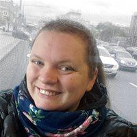 ******* Татьяна Петровна