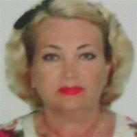 Татьяна Викторовна, Сиделка, Москва, улица Яблочкова, Тимирязевская