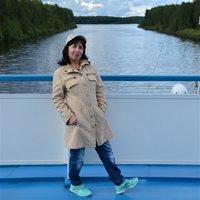 *********** Светлана Антоновна