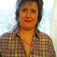 ******* Мария Виктровна