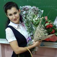 ********** Мария Кирилловна