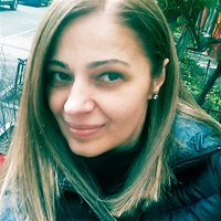 ********** Эльза Алексеевна