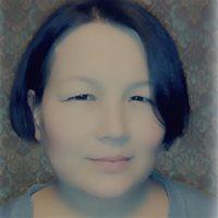 Домработница, Казахстан,Алматы,улица Татибекова, Парк Горького, Зорам Нурахметовна