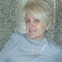 Наталья Васильевна, Няня, Москва, Бескудниковский переулок, Бескудниково