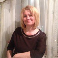 ******* Виктория Валентиновна