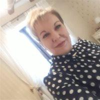 ******** Раиса Антоновна