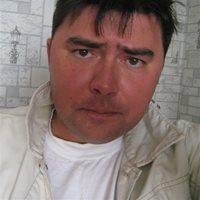 Сергей Георгиевич, Репетитор, Москва,улица Бажова, Улица Сергея Эйзенштейна
