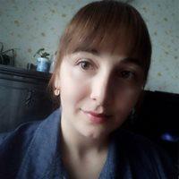 Домработница, Москва,Шмитовский проезд, Деловой центр (Выставочная), Ирина Васильевна