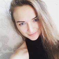 Ксения Андреевна, Няня, Москва,улица Обручева, Калужская