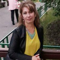 ********** Елена Станиславовна