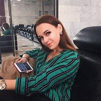 Домработница, Москва,Алтуфьевское шоссе, Алтуфьево, Анастасия  Александровна