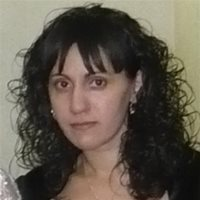 ******* Жанна Сумбатовна