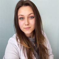 *********** Екатерина Романовна