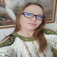 ********* Анна Анатольевна