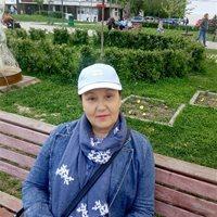 ******** Нина Борисовна