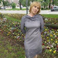 Валентина Владимировна, Няня, Химки, улица Лавочкина, Куркино