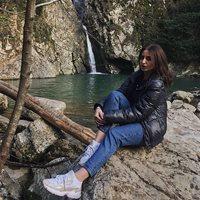*********** Виктория Дмитриевна