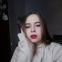 ********* Анастасия Евгеньевна