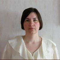 ********** Мария Николаевна