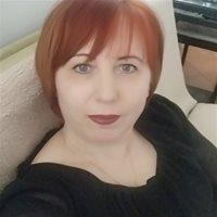 ****** Виктория Михайловна