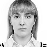Сюзанна Роландовна, Репетитор, Москва,Веерная улица, Славянский бульвар