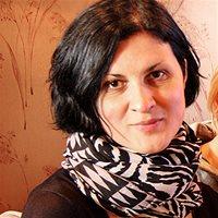 Мария Владимировна, Репетитор, Москва, улица Фёдора Полетаева, Рязанский проспект