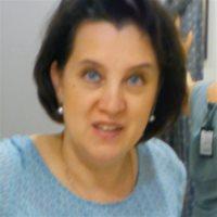 Ольга Витальевна, Няня, Москва,Радужная улица, Бабушкинская