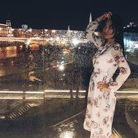 ************ Лилия Нуритдиновна