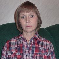 Анна Васильевна, Няня, Москва, Беломорская улица, Речной вокзал
