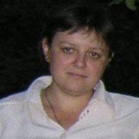 Людмила Петровна, Сиделка, Москва,улица Наташи Ковшовой, Очаково-Матвеевское