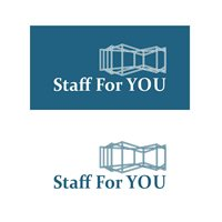 STAFF FOR YOU