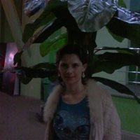 ********** Юлия Александровна