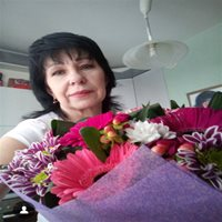 Домработница, Москва,Олонецкий проезд, Бабушкинская, Наталия Васильевна