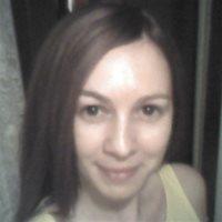 Татьяна Леонидовна, Репетитор, Москва, Волочаевская улица, Площадь Ильича