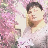 Елена Васильевна, Домработница, Москва, улица Рокотова, Новоясеневская