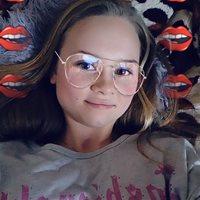 ****** Тамара Николаевна