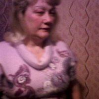 Домработница, Москва, проспект Мира, Сухаревская, Лариса Леонидовна