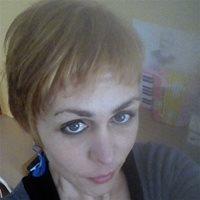 Няня, Омск,улица 70 лет Октября, 12 мкр, Любовь Юрьевна