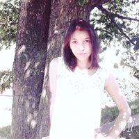 Наталья Николаевна, Репетитор, Нижний Новгород,улица Мунина, Дубравная